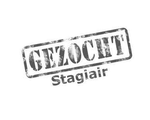 Stagair(e)